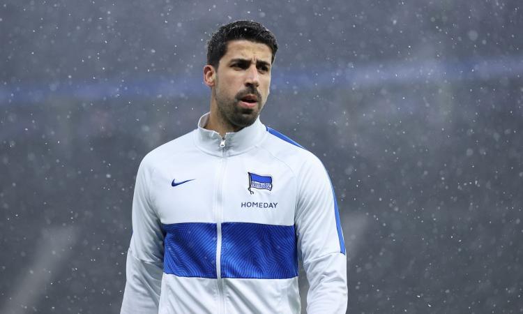 Hertha Berlino, il licenziamento di un preparatore diventa affare di Stato: convocato un ambasciatore
