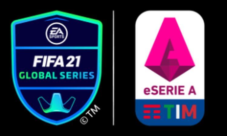 Fifa 21, conclusi i Playoff di eSerie A: Inter e Milan vanno alle Final Eight, Cagliari al top. Sorpresa Crotone