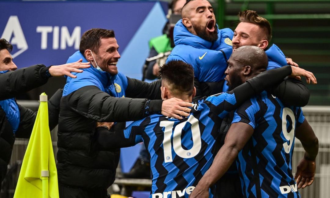 Inter-Genoa, vietato abbassare la guardia