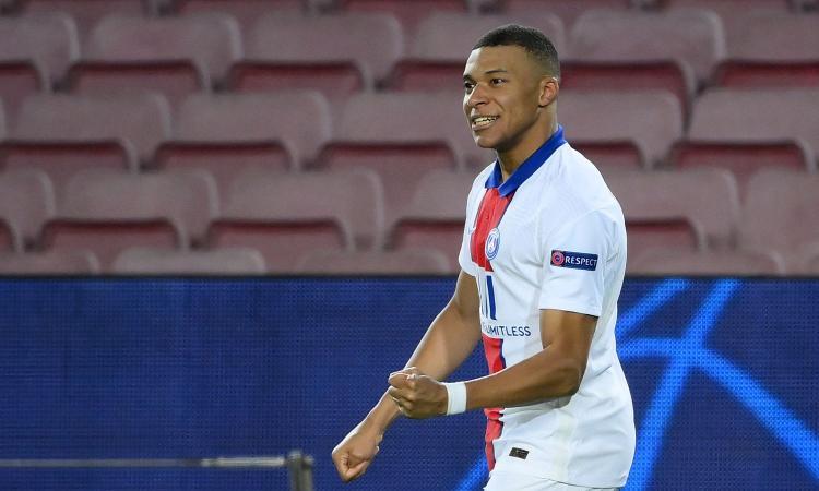 Il Ministro dello Sport francese: 'Mbappè, devi restare in Francia! Il PSG e i giovani hanno bisogno di te'