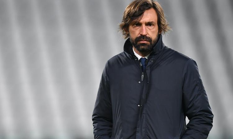 CM Scommesse: Juve, un passo per volta. Dortmund ko, il terno da 16 volte la posta