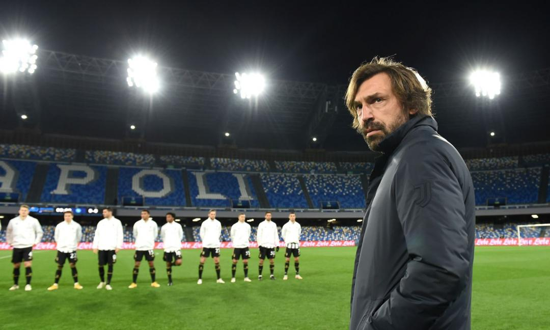 La Juventus può vincere la Champions!