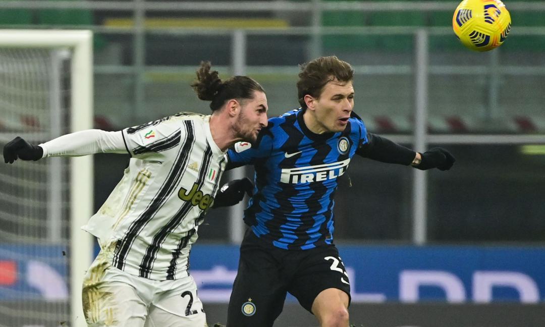 L'Inter non vincerà nulla! Ecco i motivi