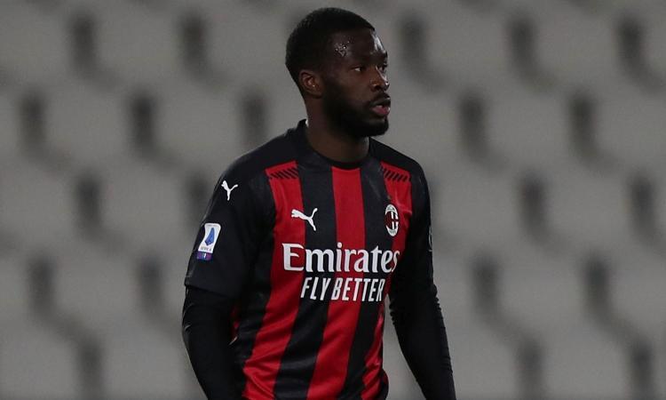 La pagella: il Milan riscatta Tomori, affare da 7. Ma Tonali e Calhanoglu?