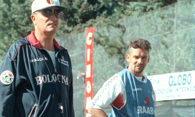 Ulivieri fa 80 anni: dal cappotto anche d'estate alle liti con Baggio, la storia dell'allenatore che non sapeva giocare
