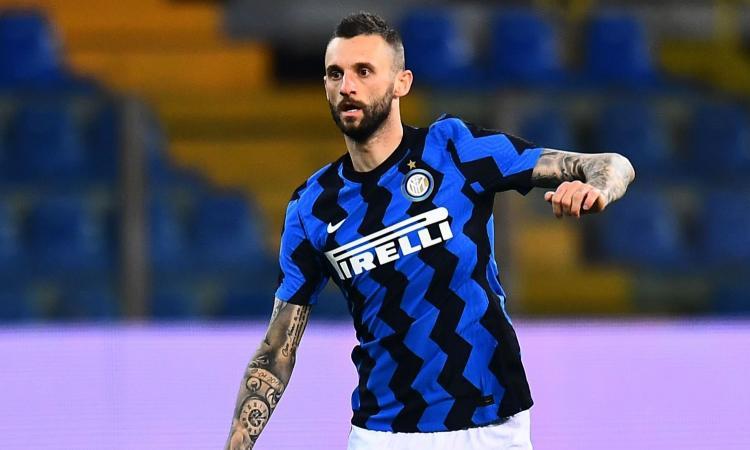 Calciomercato Inter, una cessione per il bilancio: due gli indiziati