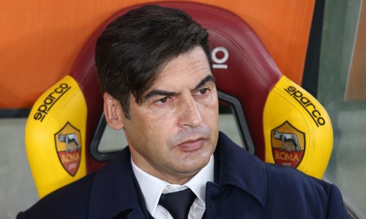 Roma, Fonseca ha una sola possibilità per restare