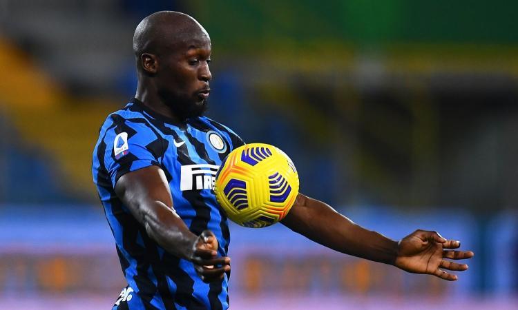 Lukaku fa gola a mezza Europa: il piano dell'Inter