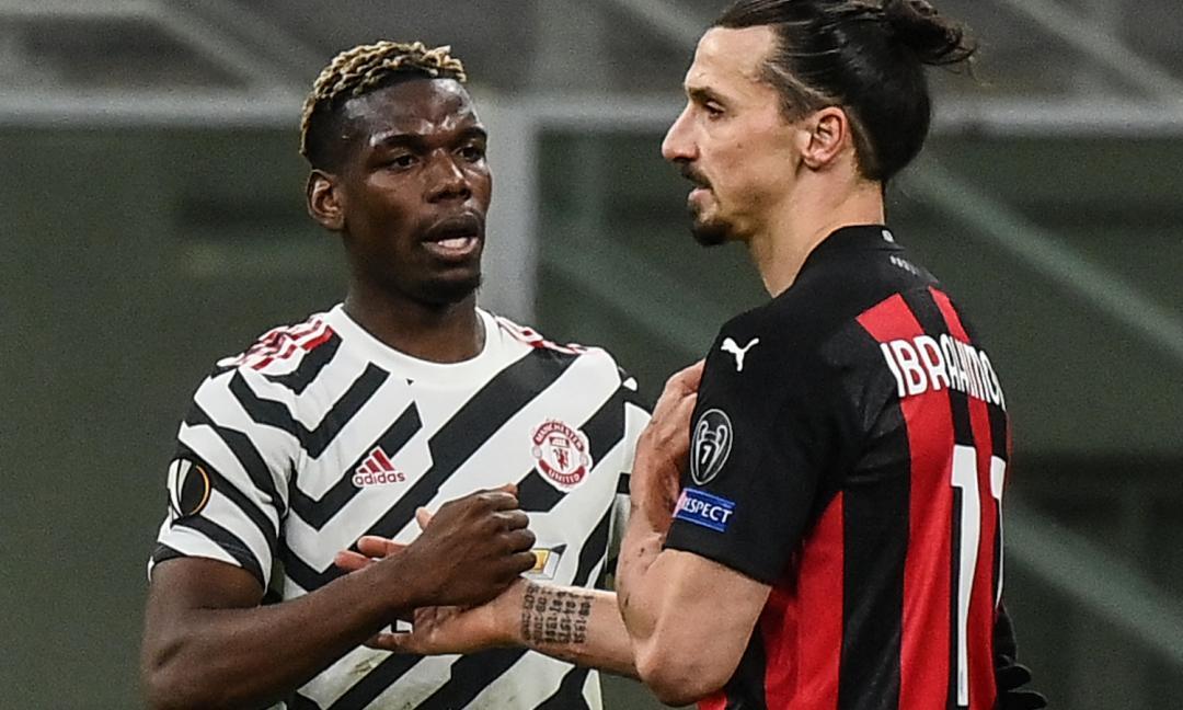 La proverbiale fortuna del Milan