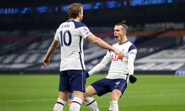 Premier: Arsenal ok, rinviata United-Liverpool. Il Tottenham vince 4-0