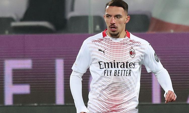 Il talismano Bennacer cambia il Milan: Pioli 'concorda' il minutaggio con l'Algeria, Maldini pensa alla clausola