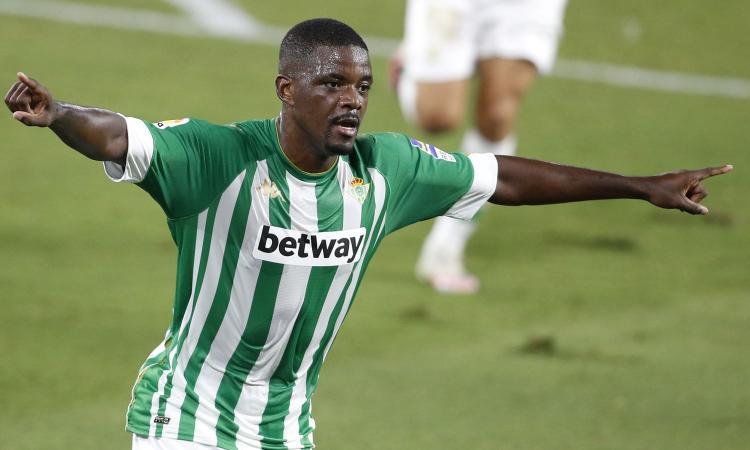 Inter, ritorno di fiamma per William Carvalho: il Betis fissa il prezzo