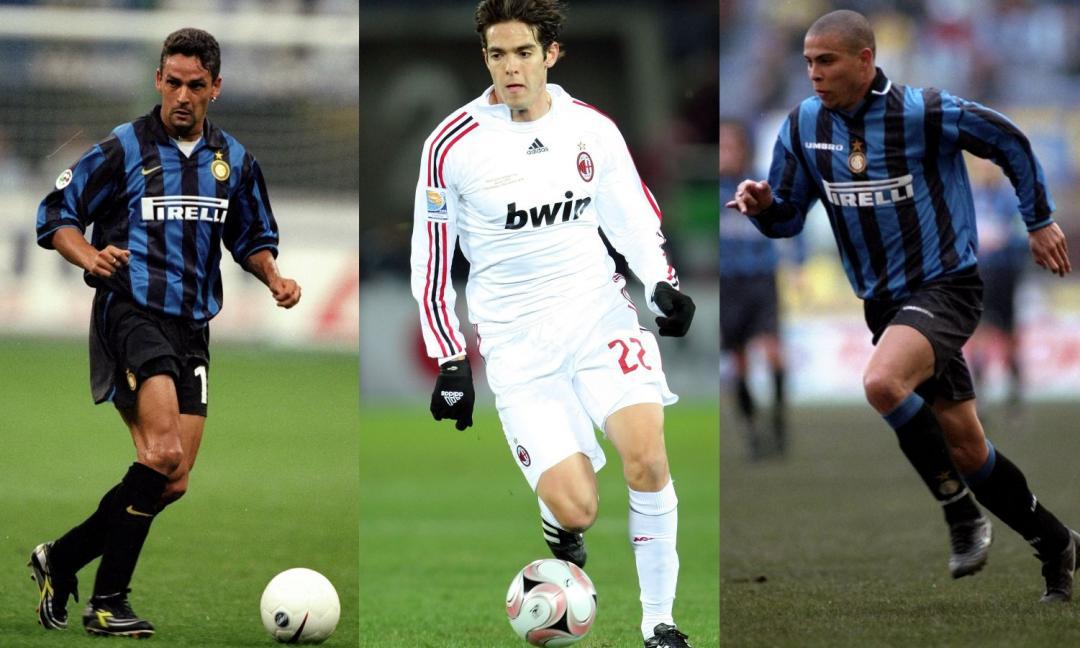 Il calcio italiano è fallito?