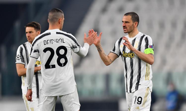 Milan-Demiral, il colpo di fulmine e il no della Juve: cosa cambia per l'estate