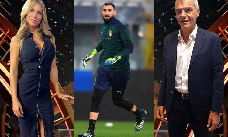 I 5 pensieri Agresti: Milan, 4 contratti da rinnovare (Ibra il meno importante). Il futuro di Pirlo e Gattuso: Juve e Napoli...