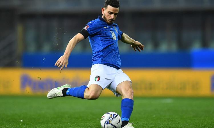 Roma, Florenzi atteso da Mourinho ma la testa è già altrove: la situazione