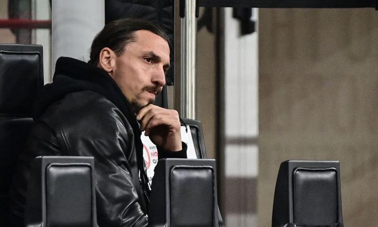 Milan, migliora Bennacer verso la Lazio. Per i rientri di Theo e Ibra...