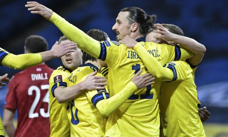Milan, il rinnovo di Ibrahimovic è una formalità: ecco quando può arrivare l'annuncio