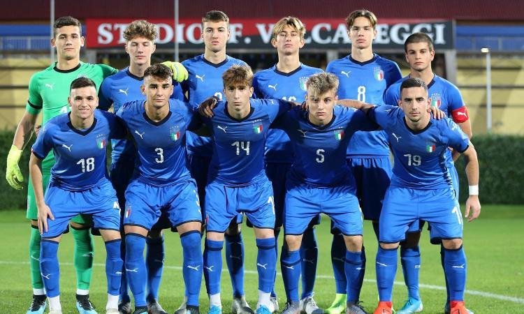 Calcio giovanile, serve la svolta: 800mila ragazzi rischiano di perdere un anno, la FIGC intervenga!