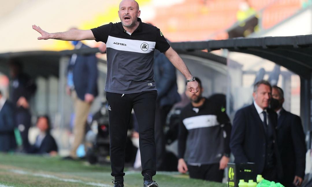 Cosa ci resta dopo Juventus-Spezia?