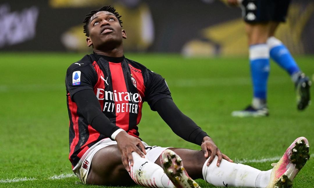 Il Milan verso la Champions: dalle Stelle alle Stalle