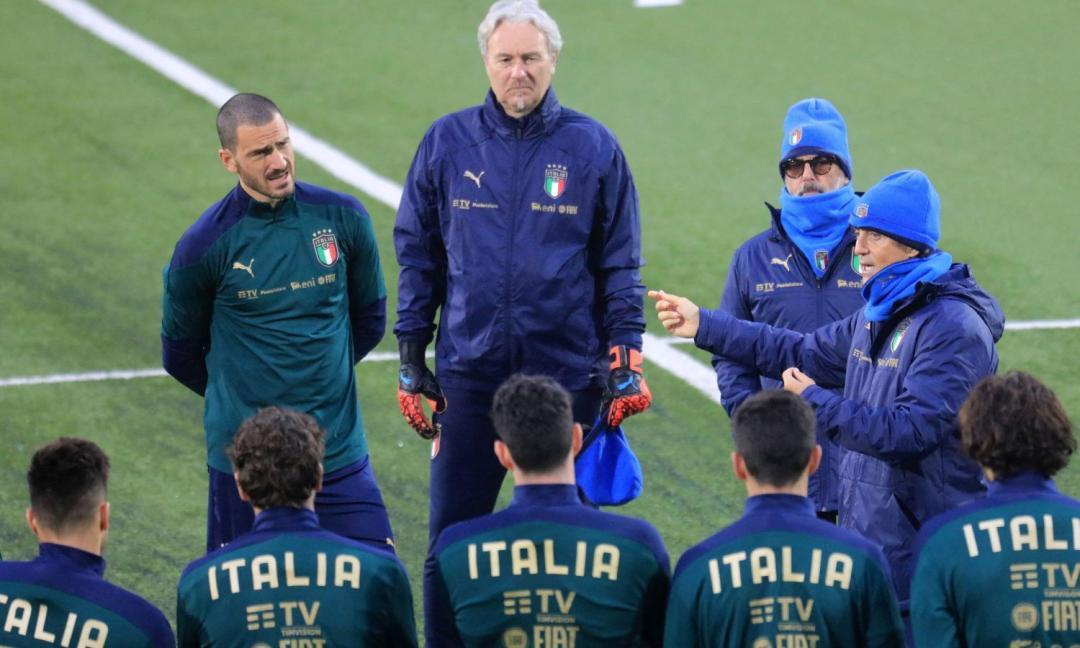 Preserviamo i giovani italiani