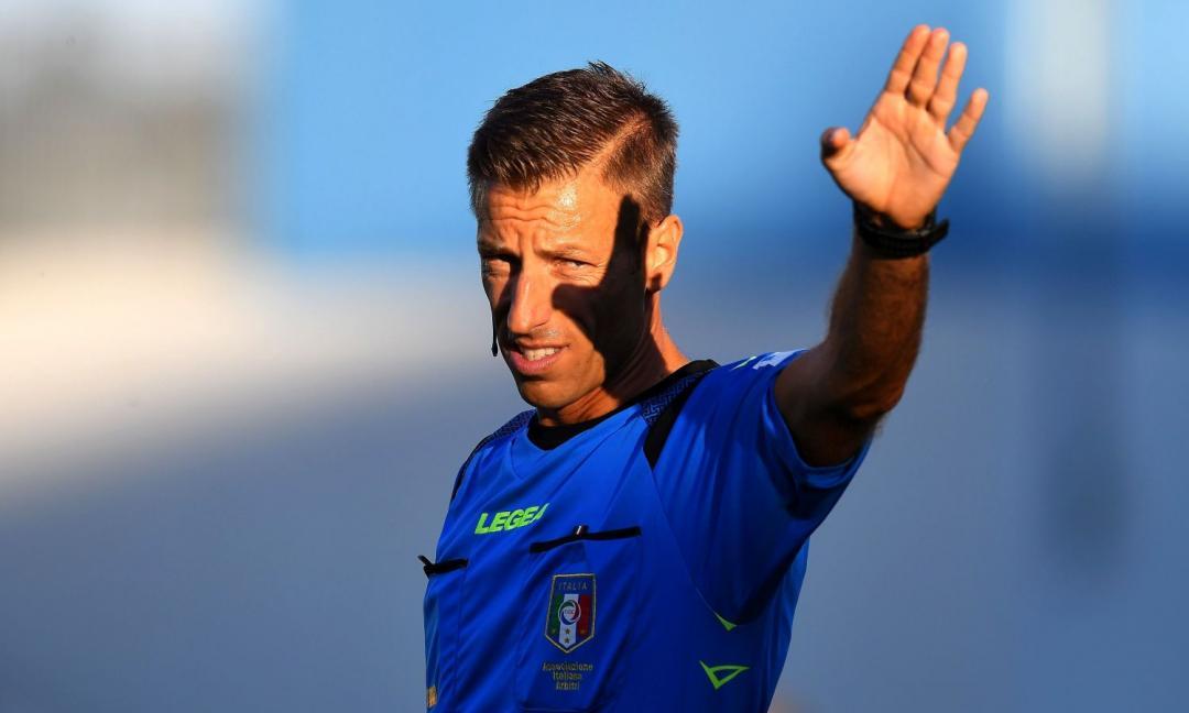 JUVE-Lazio, bianconeri vincenti su ogni avversità