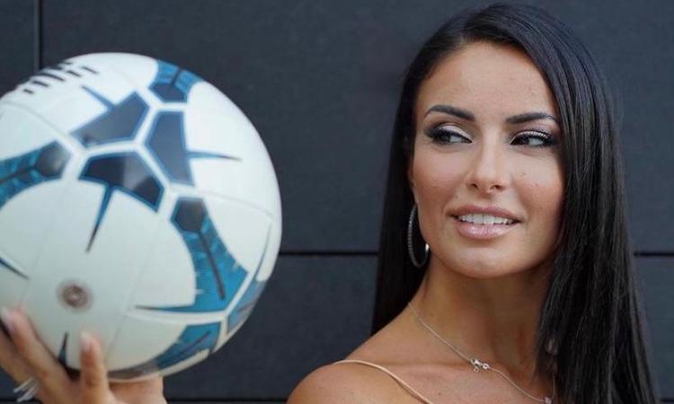 Calciomercato.com su Twitch: oggi alle 18.30 con Monica Bertini, Carlo Pallavicino e Diego Campagnani del Milan