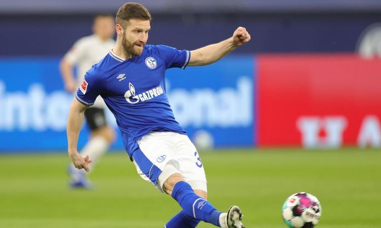 Schalke retrocesso, una vetrina piena di occasioni sul mercato: i nomi