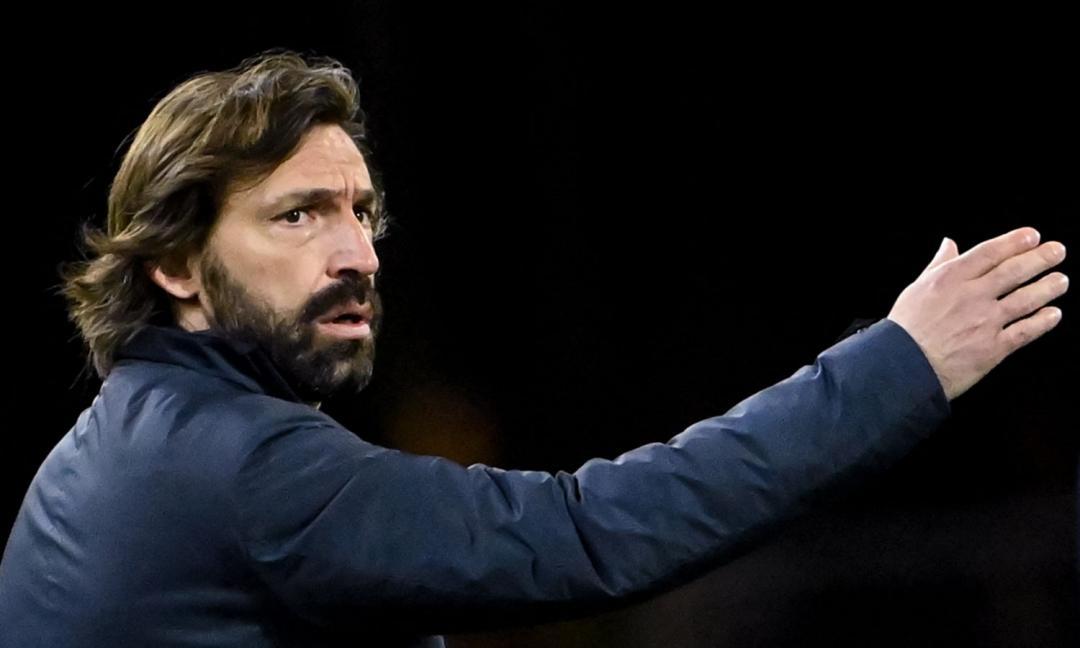 La Juventus-giovane 2021-22: ma sarà la cosa giusta?
