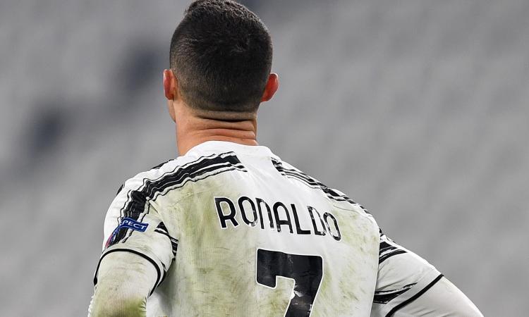 Dalla Spagna insistono: Real Madrid, contatti con Ronaldo da mesi. La Juve...
