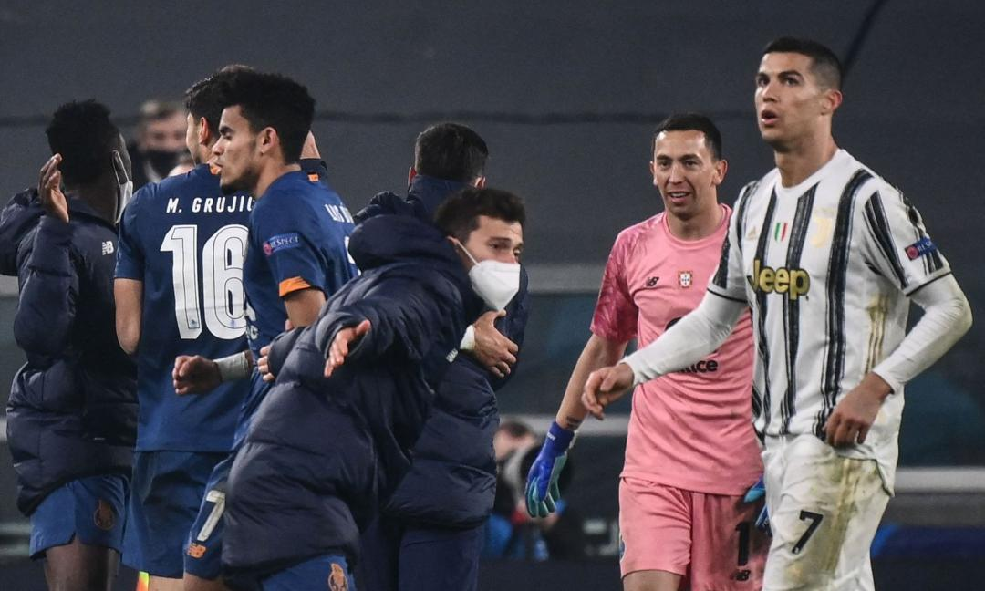 Juventus, Pirlo e Ronaldo: è ora di parlarne