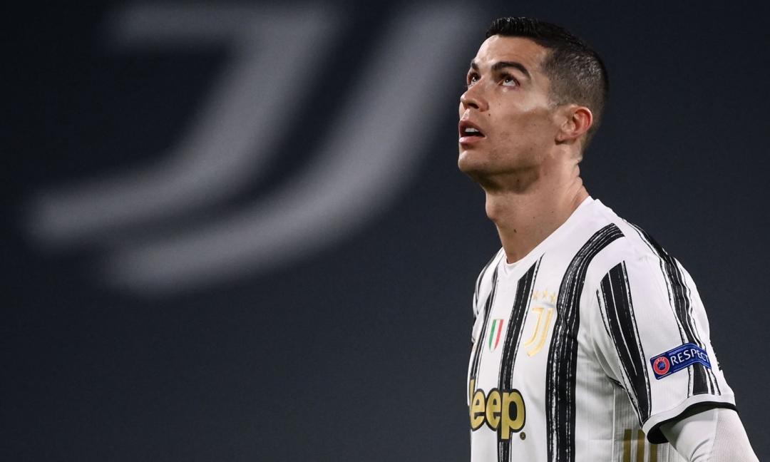 CR7 ha vinto, la Juve ha perso e l'Inter? Deve stare attenta