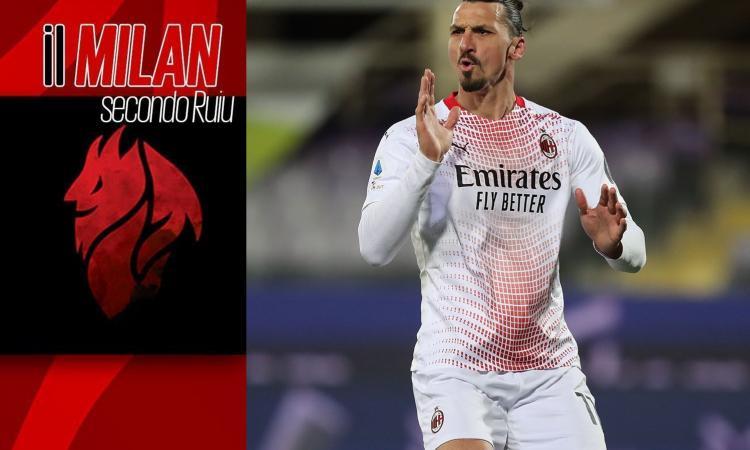 Milan, Ibrahimovic zittisce tutti e invoglia la dirigenza al rinnovo: ecco perché pensa allo scudetto