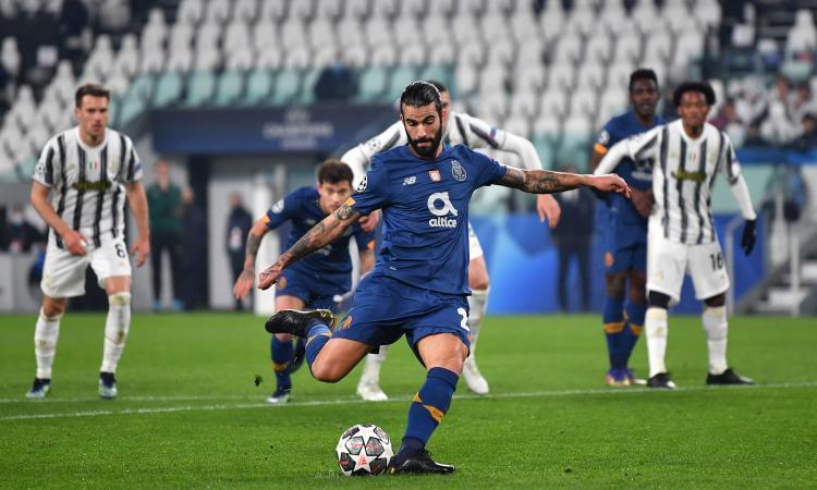 UFFICIALE: la Uefa cancella la regola del gol in trasferta. Era in vigore dal 1965, Ceferin: 'Inadatta ai tempi'