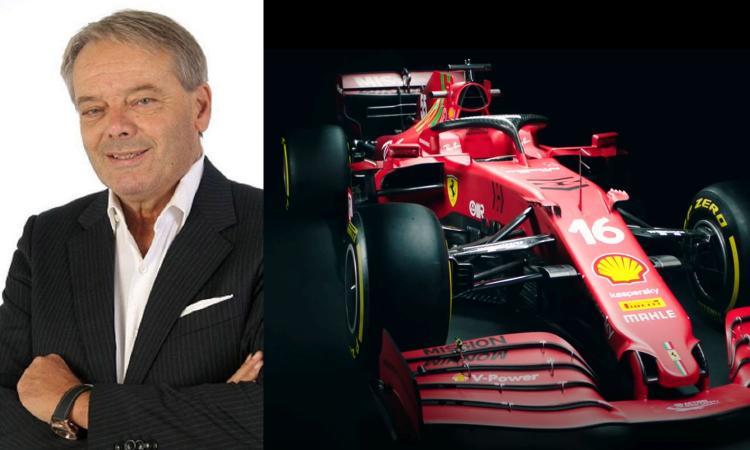 Turrini a CM: 'La nuova Ferrari non mi piace, non è ambiziosa. Disastro Juve? L'operazione Ronaldo si commenta da sola. Con Allegri...'