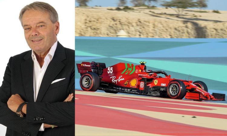 Turrini a CM: 'Titolo a Hamilton o Verstappen, la Ferrari impari dal Benevento. Prandelli mancherà al calcio italiano'