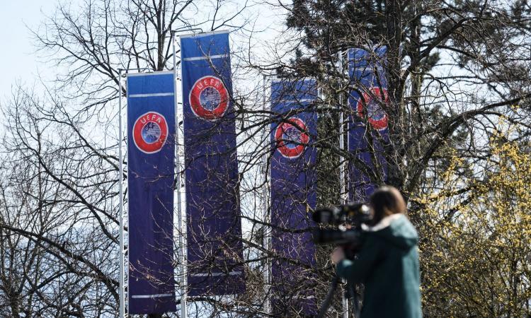 Addio al fair play finanziario: limite agli stipendi e 'luxury tax', la Uefa studia nuovi equilibri economici