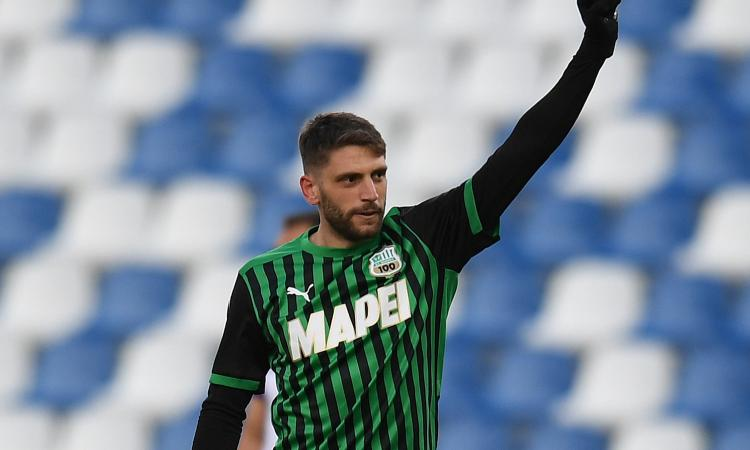 Serie A: vincono Samp e Udinese. La Fiorentina trema: è 3-1 Sassuolo. Clamorosa rimonta Cagliari: 4-3 al Parma!