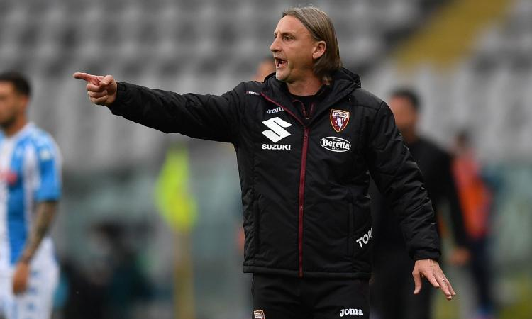 Il tema di un tifoso di 11 anni per caricare il Torino. Nicola: 'L'ho letto ai giocatori, da oggi sarà nello spogliatoio'