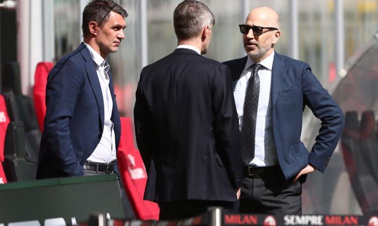 Milan, la lettera di Gazidis: 'Superlega inizio di un nuovo capitolo. Restiamo in Serie A, sì al dialogo con Fifa e Uefa'
