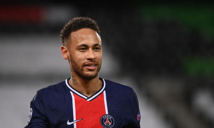 Neymar nuovo ambasciatore Konami: sarà in copertina di Pes 2022?