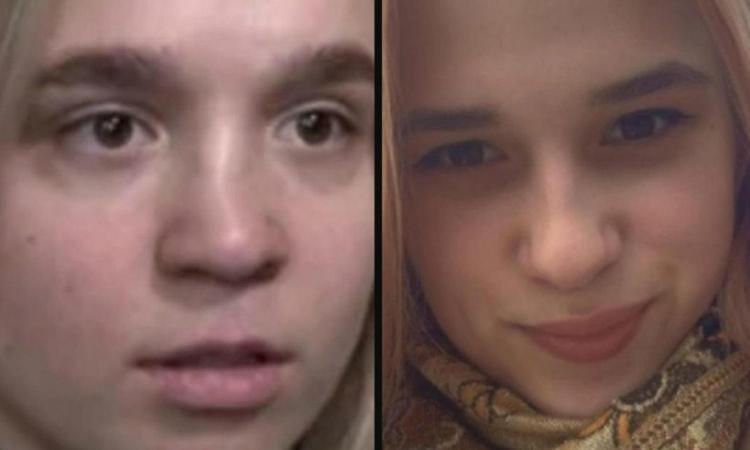 Olesya Rostova non è Denise Pipitone: gli ultimi esami non lasciano ulteriori dubbi