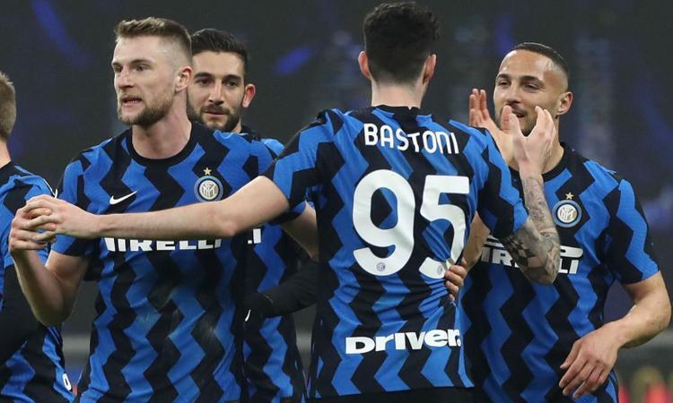 Inter: Lukaku chiama due difensori al Chelsea