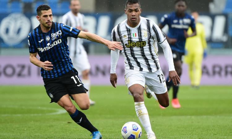 VXL, Atalanta-Juve vista da un blogger bianconero: 'Meglio iniziare a imparare l'inno dell'Europa League...'