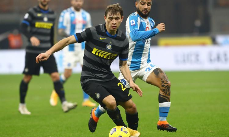 Schedina CM: gol e spettacolo in Atalanta-Juve, ok Milan e Roma. Napoli-Inter, il nostro consiglio