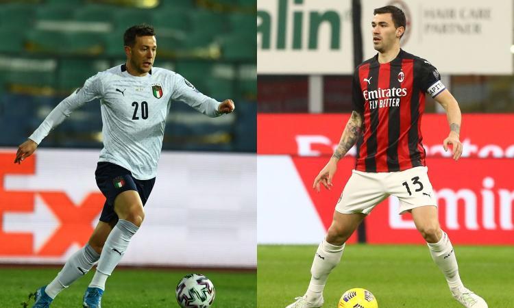La pagella: Bernardeschi al Milan, Romagnoli alla Juve: doppia operazione da 7