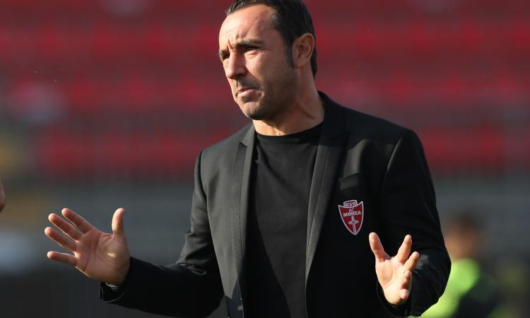 Monza, 8 giocatori in Svizzera al casinò di Lugano: è polemica