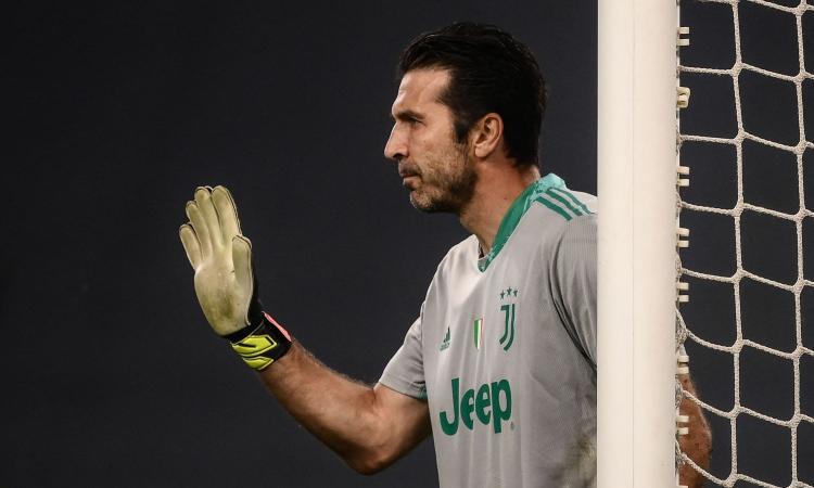 Bordon a CM: 'Juve, che ricordi l'Intercontinentale! Buffon, perché smettere? I Mondiali 2006...'