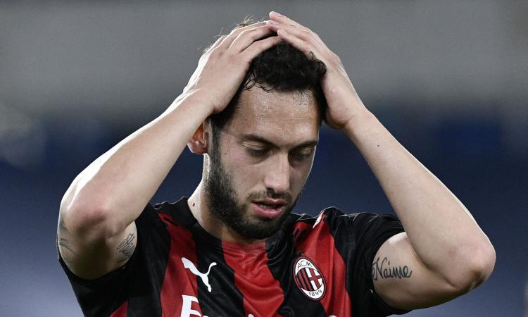 Milan, la verità celata dietro allo stop ai rinnovi di Maldini: la Champions è fondamentale anche per i conti